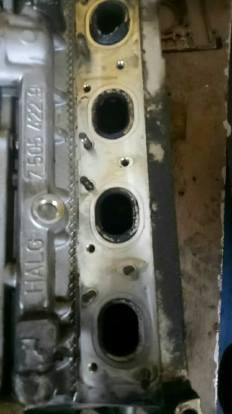 bmw e90 valve seal 1
