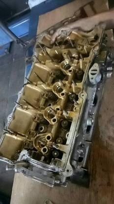 bmw e90 valve seal 2